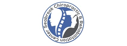 Chiropractic Seabrook NH - Seabrook Chiropractic & Rehabilitation Center